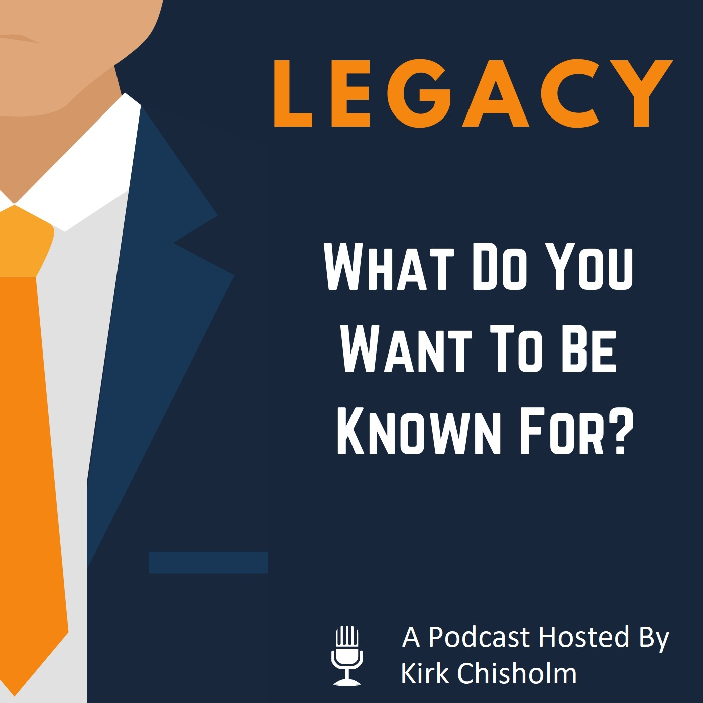 Legacy-Podcast-Cover-KC